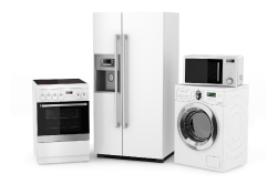 appliance-grouping