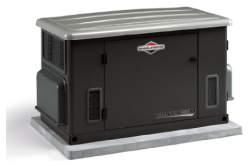 briggs-and-stratton-generator-sml