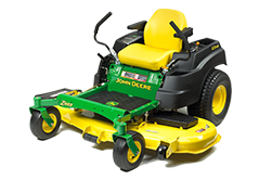 john-deere-zero-turn-mower
