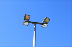 parking-lot-light