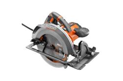 ridgid-circular-saw-sml
