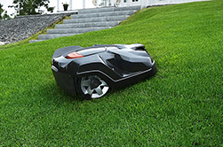 robotic-mower-repair