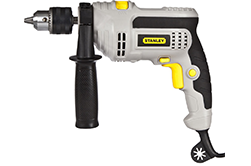 stanley-impact-drill