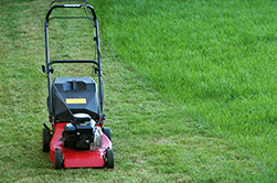 toro-push-mower