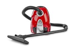 vacuum-sml