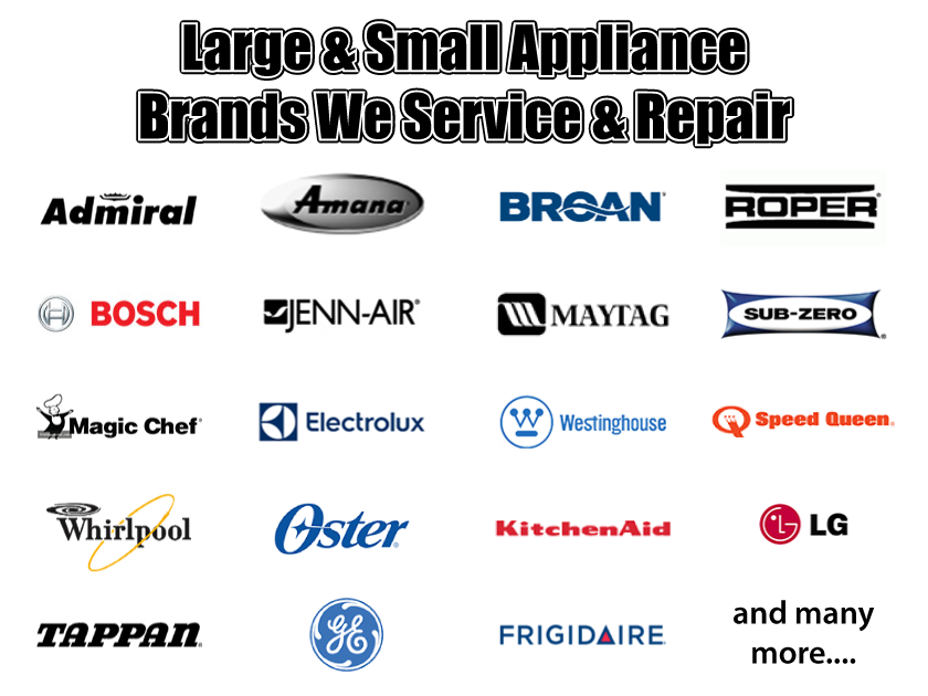 appliance-brand-logo-GRAPHIC