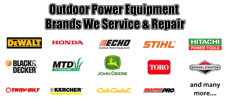 outdoor-power-equipment-GRAPHIC