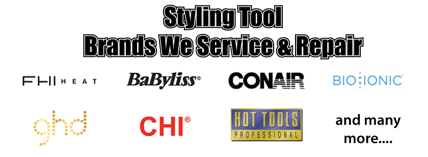 styling-tool-brand-logos-GRAPHIC